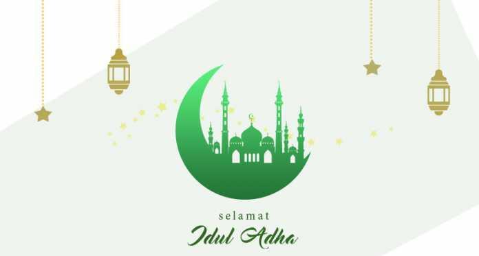 hari raya idul adha 1440 h moral and intellectual integrity hari raya idul adha 1440 h moral and