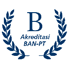 Akreditasi B