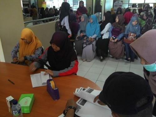 660_mahasiswa_uad_dapat_beasiswa.jpg