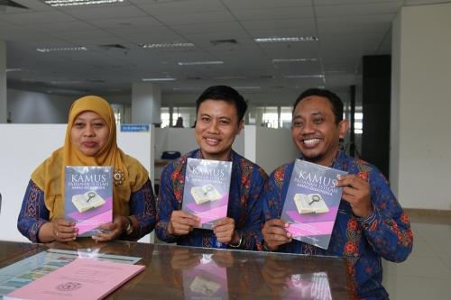 dosen_uad_terbitkan_kamus_padanan_asing-indonesia_pertama.jpg