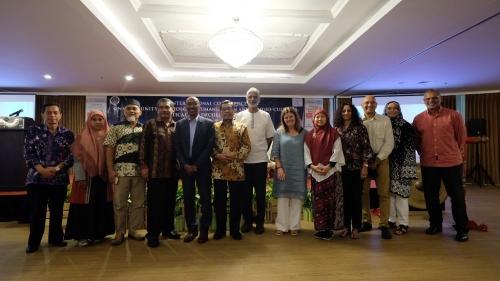 konferensi_internasional_milad_uad_ke-58.jpg
