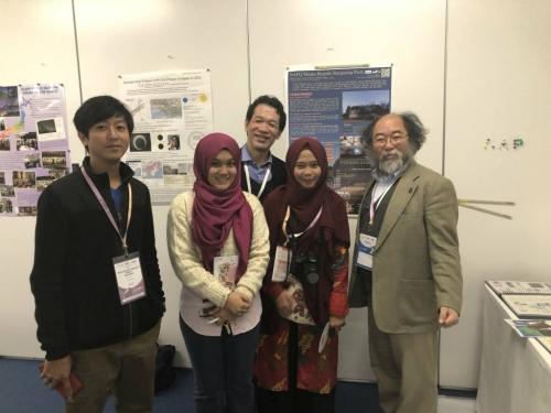 mahasiswa_uad_presentasikan_hasil_penelitian_di_jepang_2.jpg