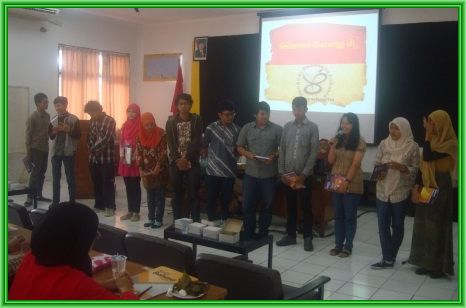 Partisipasi-mahasiswa-pbsi-fkip-uad-di-balai-bahasa-yogyakarta