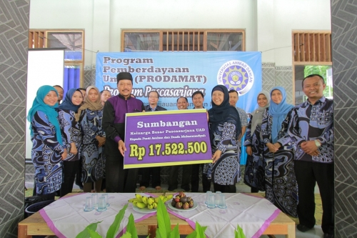 prodamat_pascasarjana_uad_sasar_kabupaten_purworejo.jpg