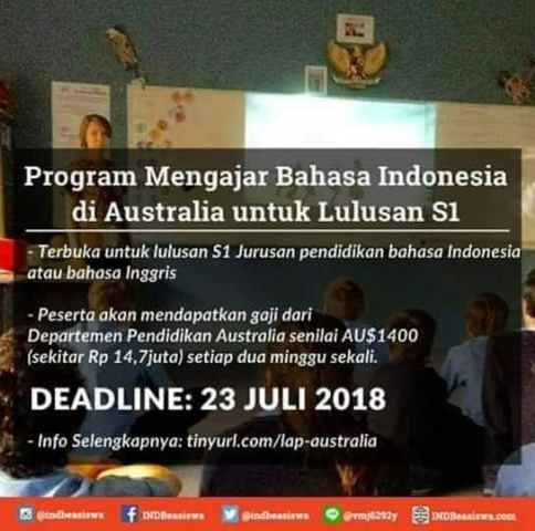 program_mengajar_bahasa_indonesia_di_australia_barat_untuk_lulusan_s1.jpeg