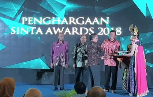 sinta_award_uad.jpg