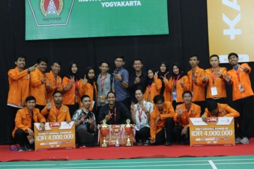 tim_badminton_uad_juara_2_liga_mahasiswa_2.jpg