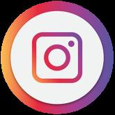 Instagram : @klik_uad