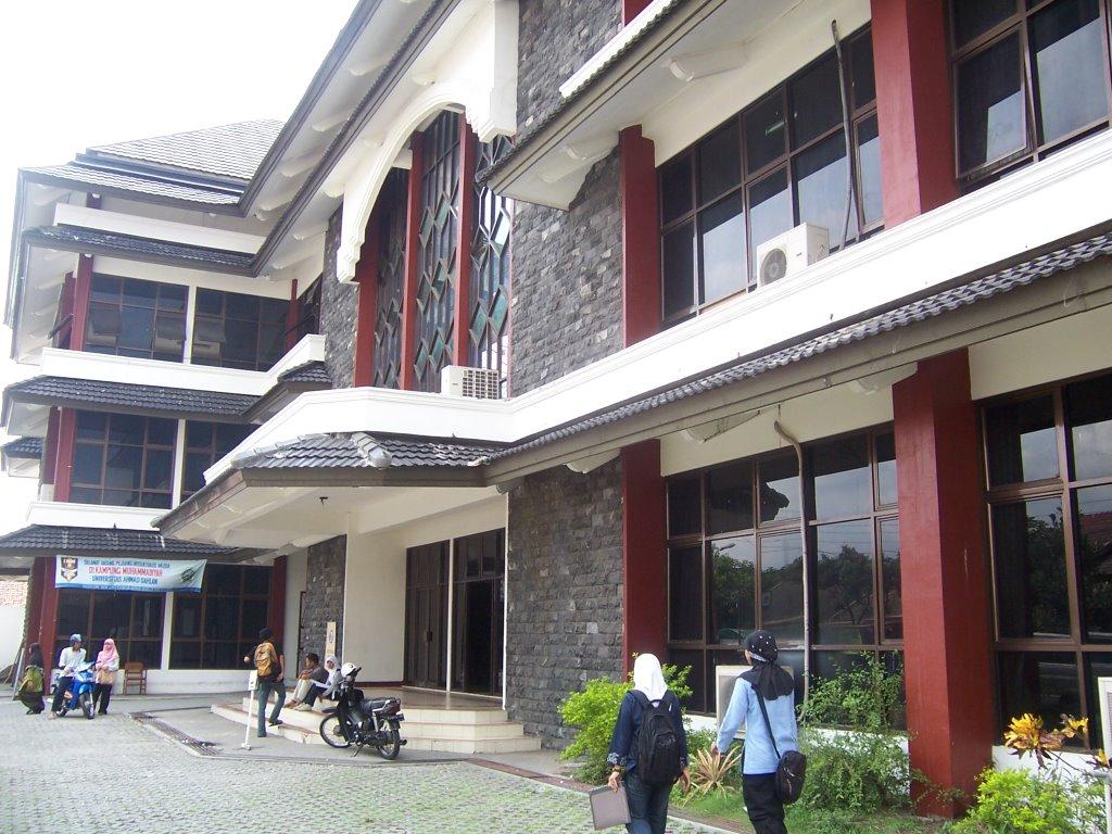 Gedung-UAD-kampus-1.png