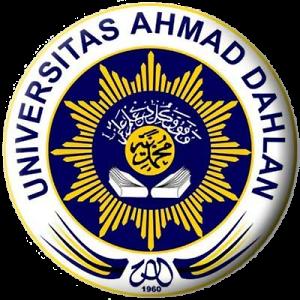 Universitas Ahmad Dahlan - Moral and Intellectual Integrity