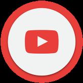 youtube : Universitas Ahmad Dahlan